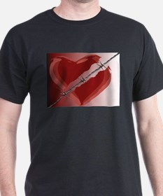 Tough Love T-Shirt