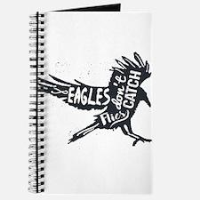 Eagles Journal