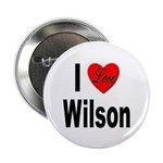 I Love Wilson 2.25