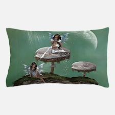 Dream Fairies Pillow Case