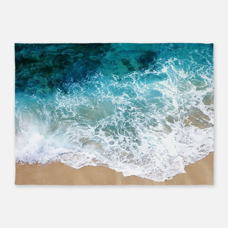 Seashore Rugs Seashore Area Rugs Indoor Outdoor Rugs