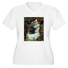 Ophelias Cocker T-Shirt