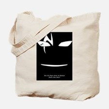 Cool Shinigami Tote Bag
