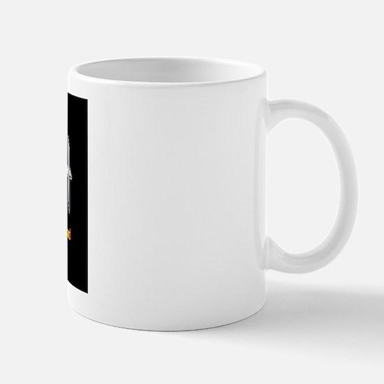 Photograph Coffee Mug