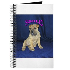 Smilepei Journal
