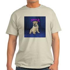 Smilepei T-Shirt