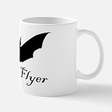 Night Flyer Mugs