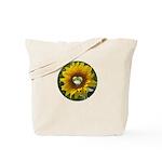 Sunshine Tote Bag 2