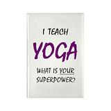 Yoga 10 Pack