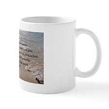 Disciples Mug