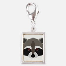 Raccoon Charms