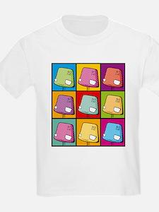 PopArt T-Shirt