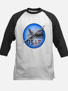 C-130 USAF Daddy Tee