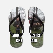 GREAT AMER PRODUCTS Flip Flops
