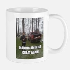 GREAT AMER PRODUCTS Mugs
