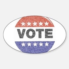 fadedVoteButton Decal