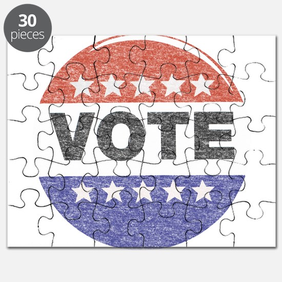 fadedVoteButton.png Puzzle