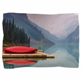 Canoe Pillow Sham