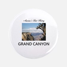 """ABH Grand Canyon 3.5"""" Button"""