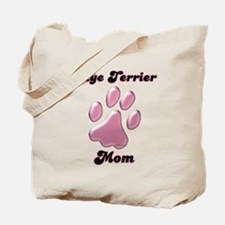 Skye Mom3 Tote Bag