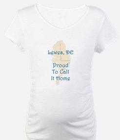 Proud to Call it Home Shirt