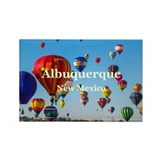 Albuquerque Single