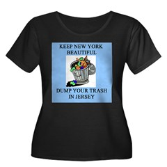new york gifts t-shirts T