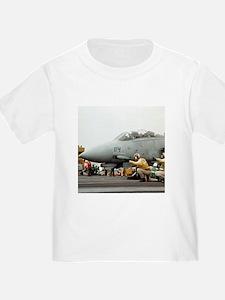 F14B Tomcat T