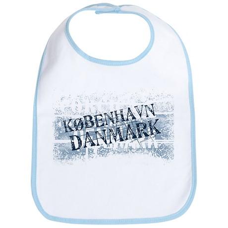 Kobenhavn Bib