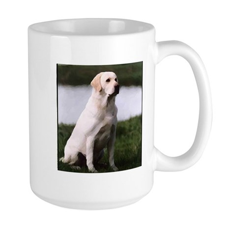 dogmug Mugs
