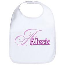 Alexis Bib
