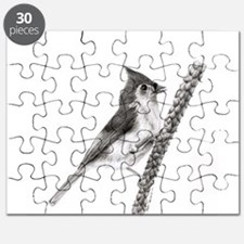 Pencil Drawing Puzzles, Pencil Drawing Jigsaw Puzzle
