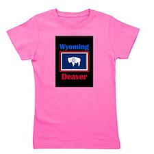 Im Fourteen T-Shirt