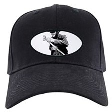 Unique Waylon Baseball Hat