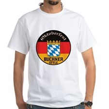 Buchner Oktoberfest Shirt