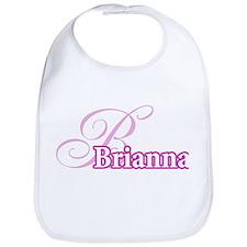 Brianna Bib