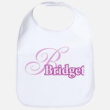 Bridget Bib