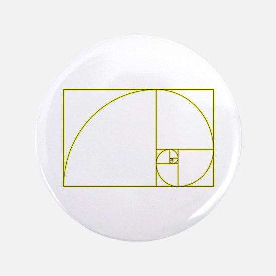 Golden Ratio Button