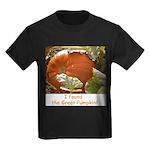 Ameriku Kids Dark T-Shirt