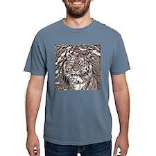 Unique W.w.j.d. Long Sleeve T-Shirt