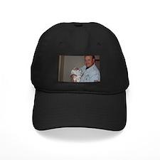 Baby Jude Baseball Cap