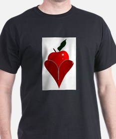 Love Fruit T-Shirt
