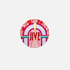 Jive Mini Button