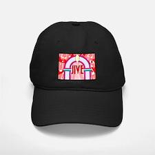 Jive Baseball Hat