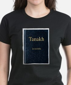 The Tanakh T-Shirt