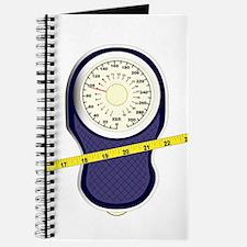 Slimming Journal