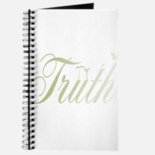 Truth Journal