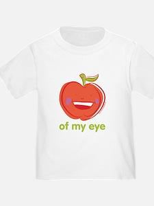 Apple of my eye T