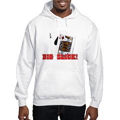Big Slick Hoodie