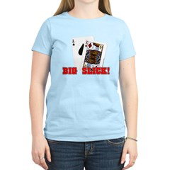 Big Slick T-Shirt